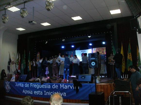 ACRL-Marvila 089