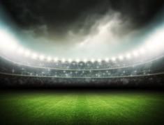 stock-photo-59059946-stadium-and-dark-clouds.jpg
