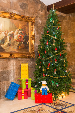 ALF_Festa de Natal Lego_211115_0003.JPG