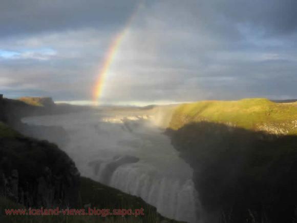 Gulfoss - Iceland.jpg