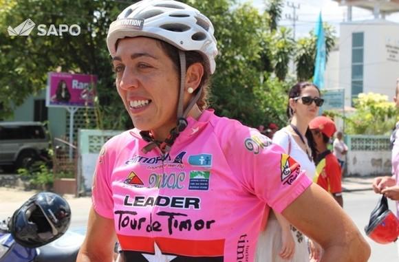tour_de_timor_vencedora.png