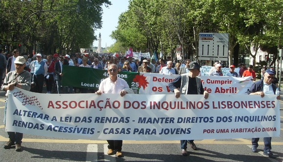 25 de Abril Lisboa 075