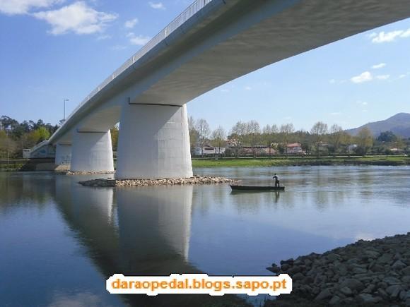 GeoBTT_Ecopista_Ponte_Lima_26