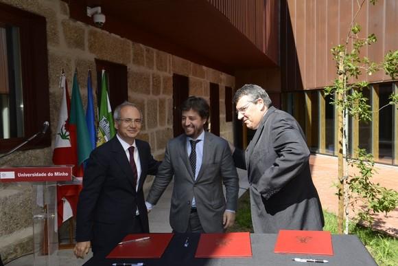 Domingos_Braganca_Poaiares_Maduro_Antonio_Cunha