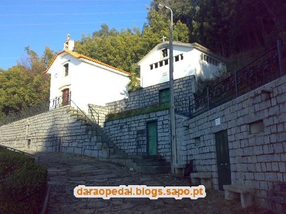 Serra_Canelas_Gaia_25