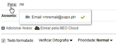 SAPO Mail - autocomplete.jpg