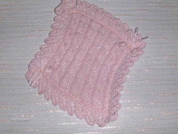 envolta rosa com laço.2.jpg