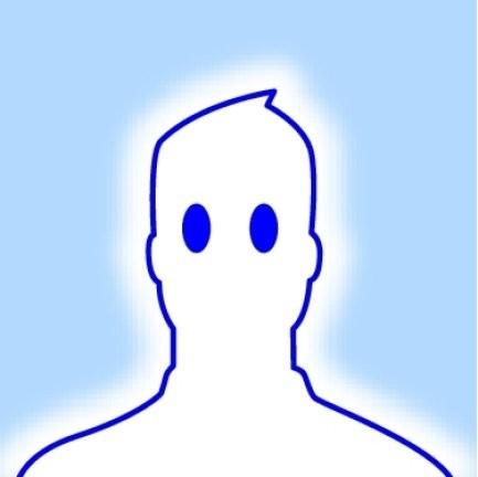 amigos fantasmas facebook.jpg