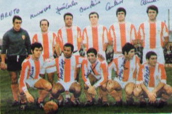 1969-70-(4).jpg