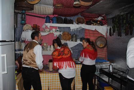 Padornelo Feira Mostra 2013 B