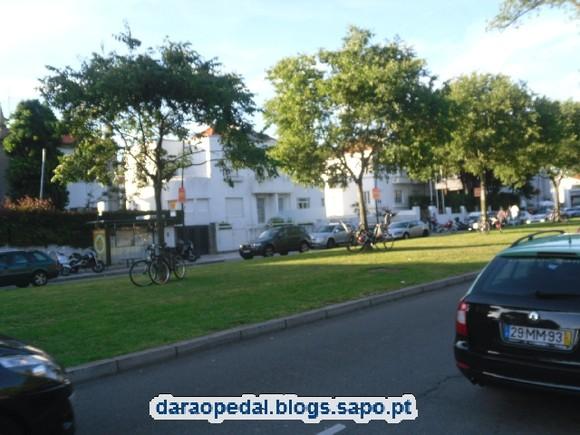 Bike_Serralves_06