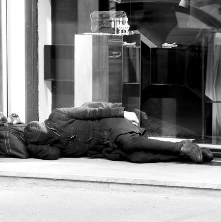 Pobreza é ficar indiferente # 39.jpg