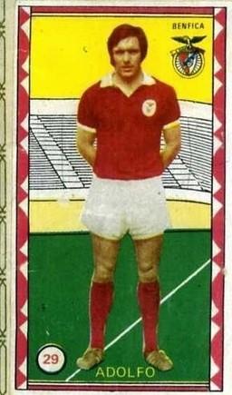 1974-75-campeoes-benfica.JPG