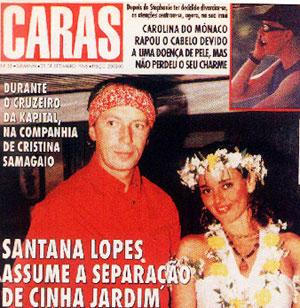 santana_caras.jpg