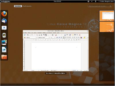 screenshot-gnome-18_small.png
