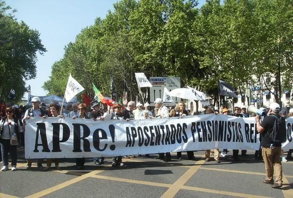 25 de Abril Lisboa 046