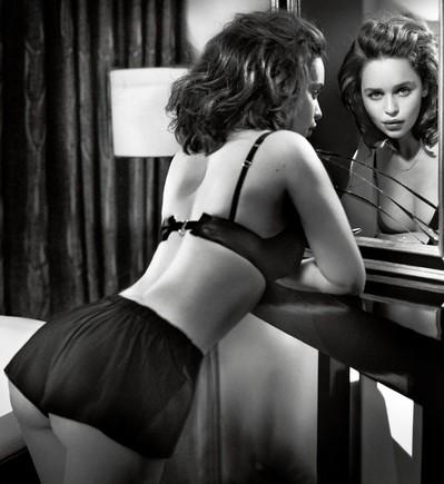 Emilia-Clarke-Wears-Lingerie-Esquire.jpg