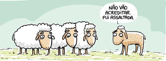wt-assalto_ovelhas.png