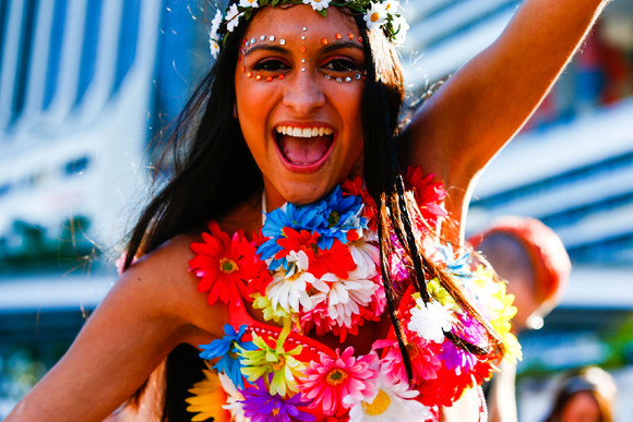 Ultra-Music-Festival-Miami-MMW-WMC-UltraFest-HD-Wa