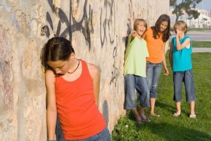 bullying-oque-e-causas-como-evitar.jpg