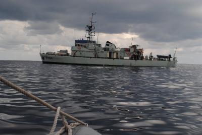 nrp_cuanza_-_navio_patrulha.jpg