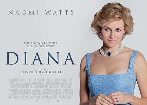 movies-diana-poster.jpg