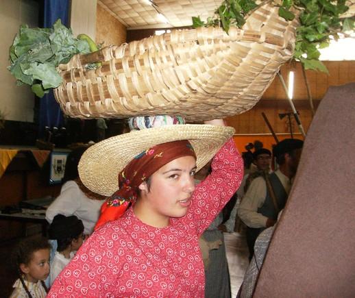 FolcloreSoitoRuivaArganil 063