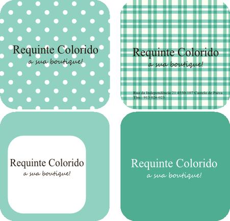Etiquetas e Cartão Requinte Colorido.jpg.png