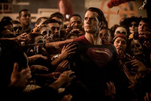 batman-vs-superman-ew-pics-1.jpg