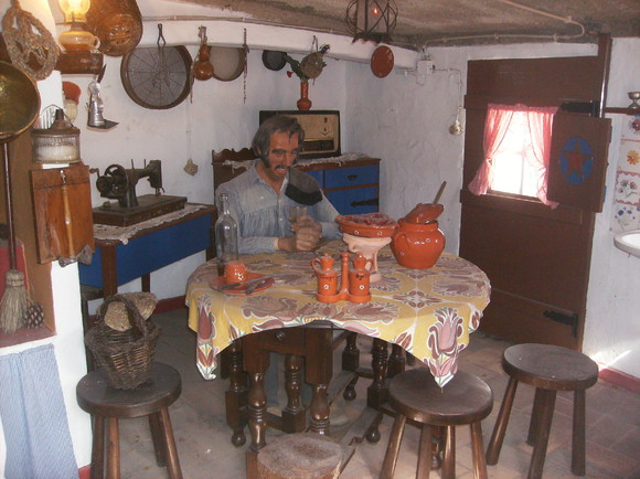 Mafra - Sobreiro (46)