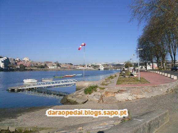 Gaia_AlgarvePobres_11