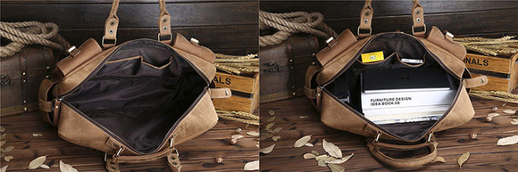 bolsa de homens.jpg