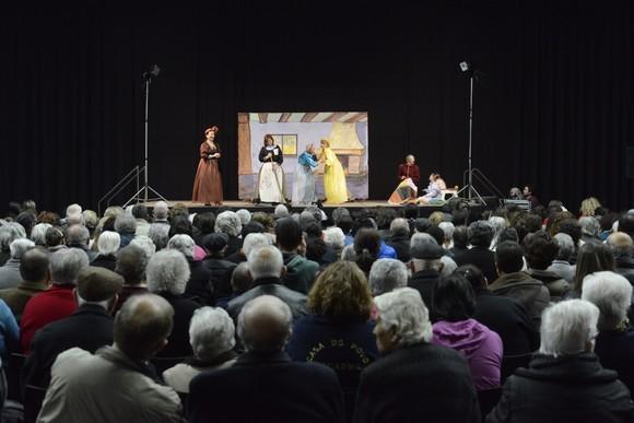 Guimaraes_Dia_Mundial_Teatro