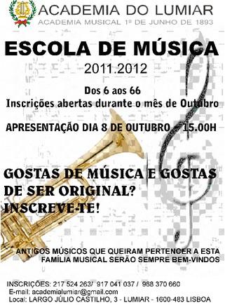 C:\ACADEMIA DO LUMIAR\DIRECÇÃO\CULTURA\MUSICA\BA