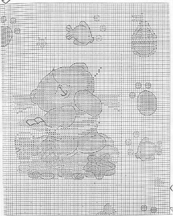 sampler 2.jpg