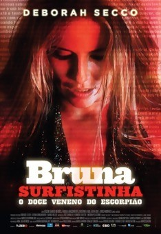 Bruna Surfistinha - O Doce Veneno do Escorpião.jp
