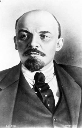 Lenin_CL.jpg