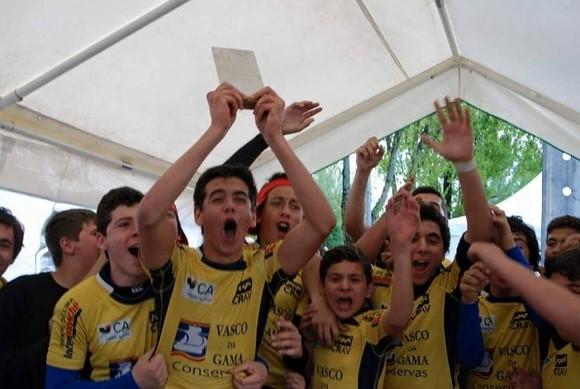 sub-16 braga rugby cup(1)