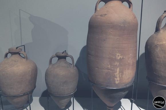 Museu_de_Arqueologia-7892.JPG