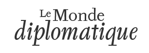 lemondediplomatique.png