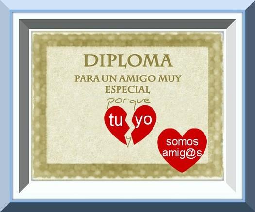 DIPLOMA_DE_AMISTAD.jpg