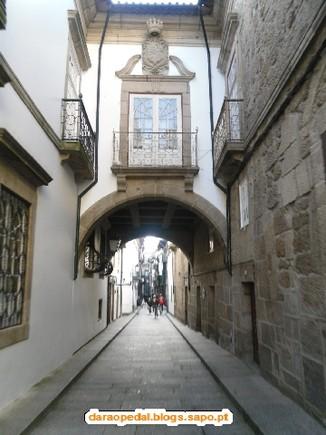 GeoTour_Guimarães_03