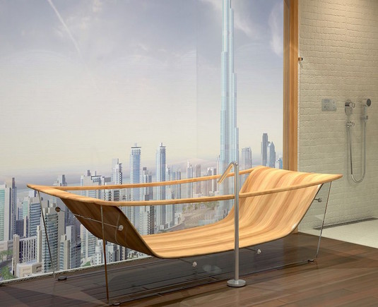 10-Wooden-Bathroom-Ideas-to-Inspire-You-1.jpg