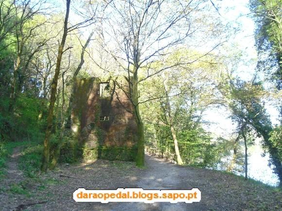 GeoBTT_Ecopista_Ponte_Lima_03