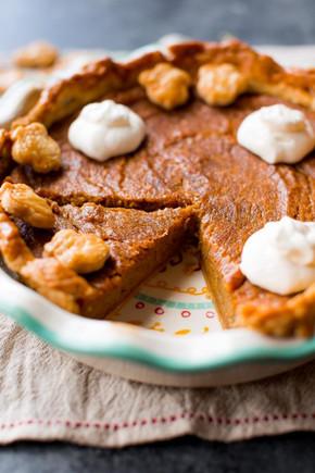 brown-sugar-sweet-potato-pie-4-600x900.jpg