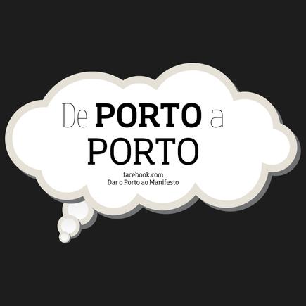 porto_a_porto.png