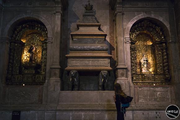 Mosteiro_dos_Jeronimos_Graziela_Costa-7771.JPG