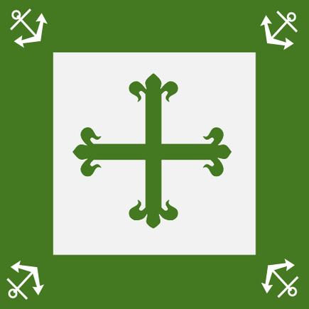 Brigada Naval.png