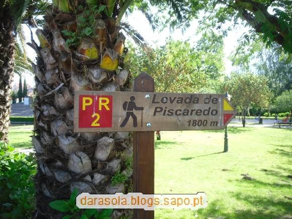 Levada_Piscaredo_02