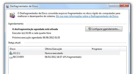 Defrag Linux 01